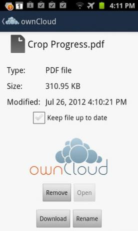 owncloud_android